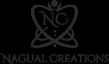 Nagual-Creations-Logo-2b2b2b